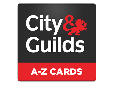 A-Z Cards Android