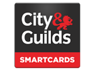 SmartCards Android