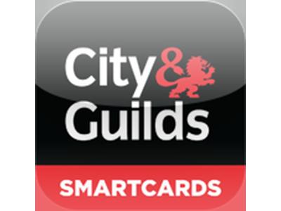 SmartCards iOS