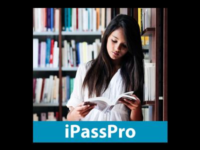 iPassPro WP8.1
