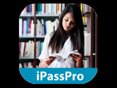 iPassPro iOS